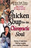 img - for Chicken Soup for the Chiropractic Soul book / textbook / text book