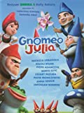 img - for Gnomeo & Juliet [DVD]+[KSI  KA] (IMPORT) (No English version) book / textbook / text book