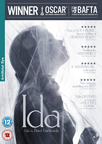 ida-dvd