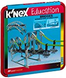 K'NEX Education - Intro to Structures: Bridges