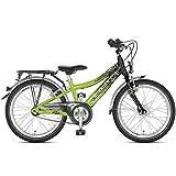 PUKY - Vélo enfant