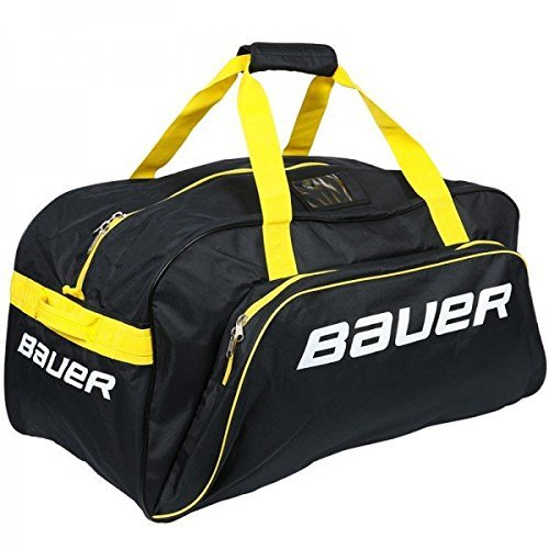 BAUER-core-s14-carry-bag-medium