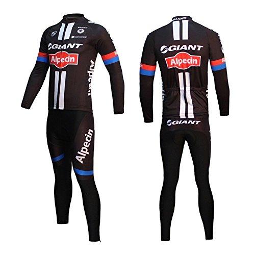 homme-thermique-hiver-coupe-vent-de-cyclisme-a-bretelles-pour-homme-pour-homme-de-velo-rembourre-pou