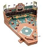 Front Porch Classics - アメリカ野球盤Baseball Under the Lights 並行輸入
