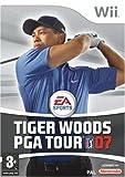 echange, troc Tiger Woods PGA tour 2007