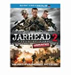 Jarhead 2: Field of Fire - Unrated Ed...