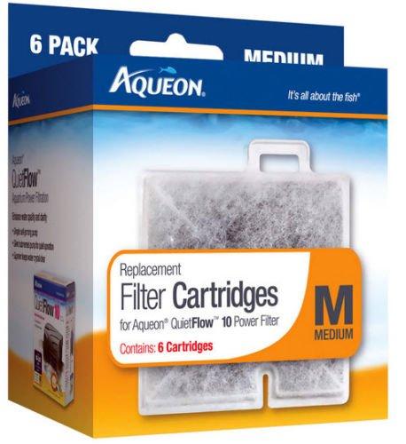aqueon-filter-cartridge-medium-size-medium-for-quiet-flow-10-filter-6pack