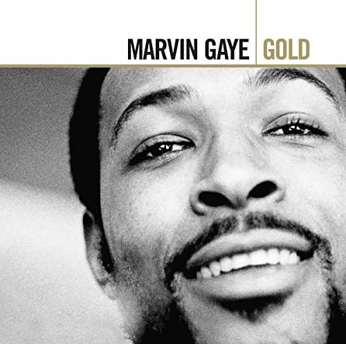 Marvin Gaye - Billboard Top Hits Of 1967 - Zortam Music