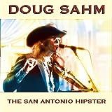 The San Antonio Hipster