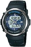 [ジー・ショック]G-SHOCK カシオ メンズ 腕時計 CASIO Gショック G-SPIKE Gスパイク G-300-2 [並行輸入品]
