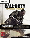 Call of Duty: Advanced Warfare - Day Zero Edition (PC DVD) (輸入版)