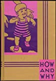 img - for The How and Why Library Stepping Stones for little Feet (Stepping Stones for Little Feet) book / textbook / text book
