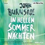 In hellen Sommernächten | John Burnside