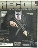 Recoil Magazine Issue 13