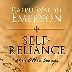 Self-Reliance | Ralph Waldo Emerson