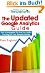 The Updated Google Analytics Guide: Y...