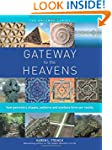 Gateway to The Heavens: How geometric...