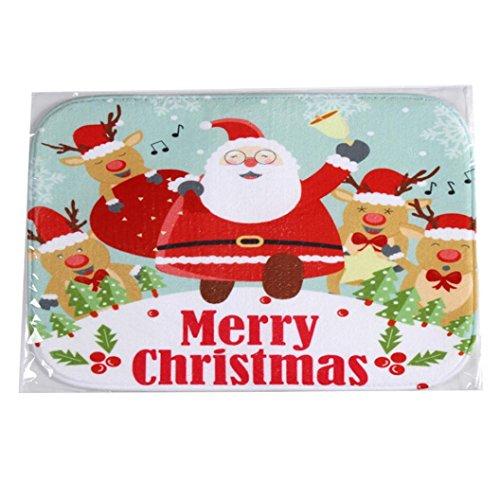 weihnachtsdekor-fussmatte-kingwo-love-mat-outdoor-indoor-rutschfestes-dekor-fussmatte-fur-weihnachts