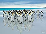 PENGUIN LAND �y���M�������̍�