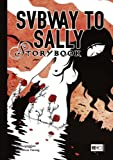 img - for Subway to Sally book / textbook / text book