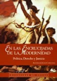 img - for En Las Encrucijadas de La Modernidad (Spanish Edition) book / textbook / text book