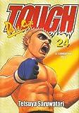 echange, troc Tetsuya Saruwatari - Tough dur à cuire, tome 24
