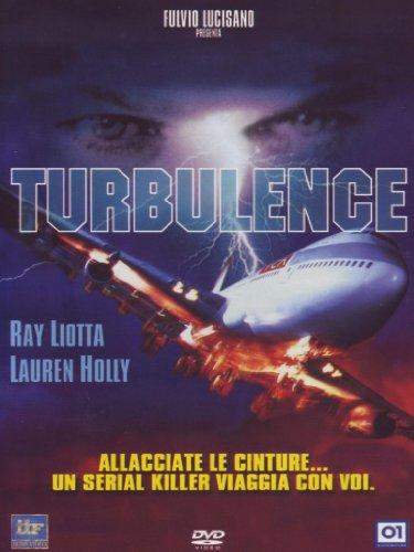 turbulence-it-import