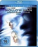 Hollow Man - Unsichtbare