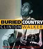img - for Buried Country: The Story of Aboriginal Country Music book / textbook / text book