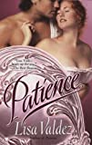 img - for Patience (Passion, Book 2) book / textbook / text book
