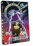echange, troc hercule (dvd) 4 Aventures