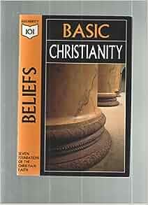 Christianity - Wikipedia