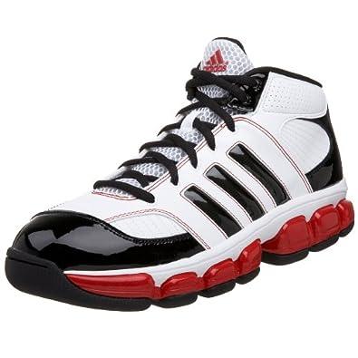 Floater OG ; Basketball Shoe