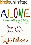Alone: A Human Trafficking Story