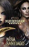 Murdergram - Part 1