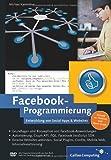 Facebook-Programmierung
