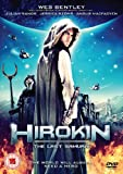 Hirokin : The Last Samurai [DVD]