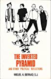 img - for The Inverted Pyramid: And Other