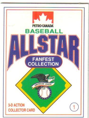 1991-petro-canada-allstar-fanfest-collection-cal-ripken-pop-up-1