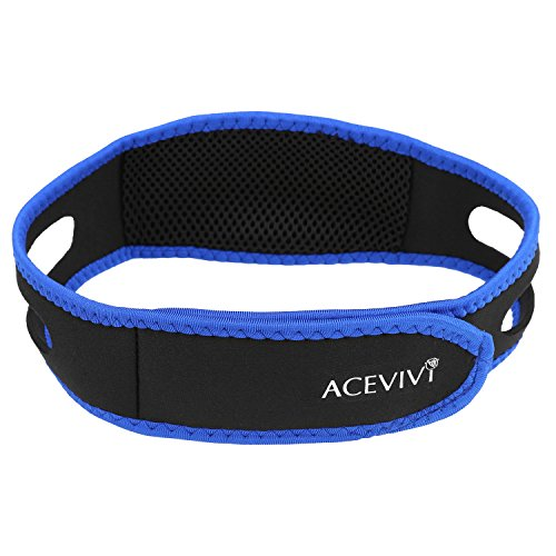 acevivi-anti-snore-chin-strap-stop-snoring-device-free-breathing-jaw-strap-straight-shape