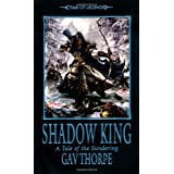 Shadow Kingpar Gav Thorpe