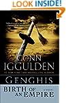 Genghis: Birth of an Empire (Conquero...