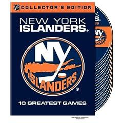 islanders suck