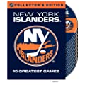 NHL New York Islanders  10 Gre