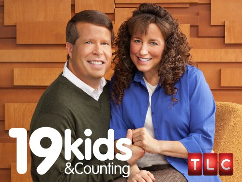 18 Kids and Counting Season 11