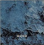 Aqua - green 'Two Virgins' label