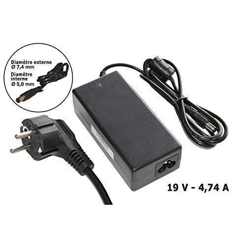 hd-line-90w-alimentation-adaptateur-notebook-chargeur-pour-hp-dell-pavilion-dv7-dv7-1000-alimentatio