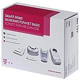 Telekom Smart Home Use Case Sicherheit, 99922214