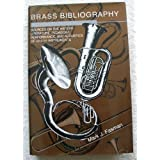 Brass Bibliography