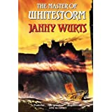 Master of Whitestormby Janny Wurts